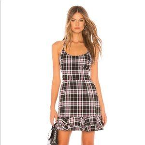 Brand New Revolve Dress